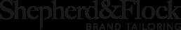 Shepherd & Flock Logo