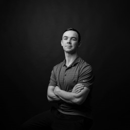 Luke-Woods-Personal Brand Photography