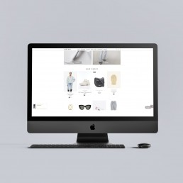 eCommerce Web Design. eStores, WooCommerce and Shopify sites by Shepherd & Flock