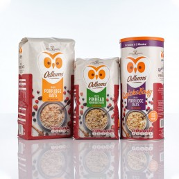 Odlums-Porridge-Oats-Redesign